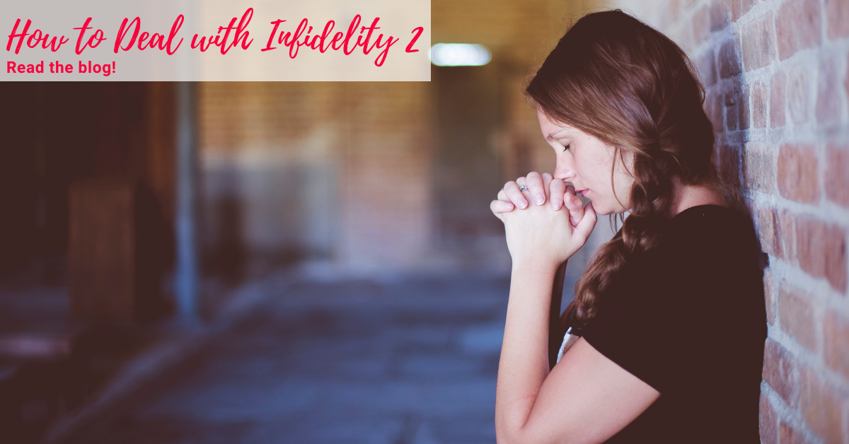 Gail Crowder_blog_How to Deal with Infidelity 2
