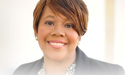 Gail Crowder LLC - Marriage or Relationship Counselor