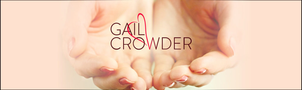 Work With Gail - Marriage and Relationship Coaching