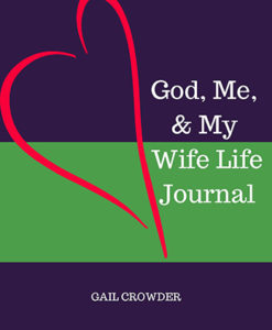 wife life journal